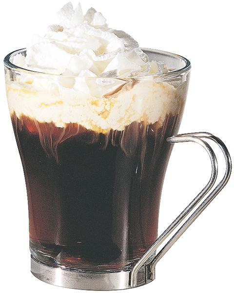 Cafe-Loco