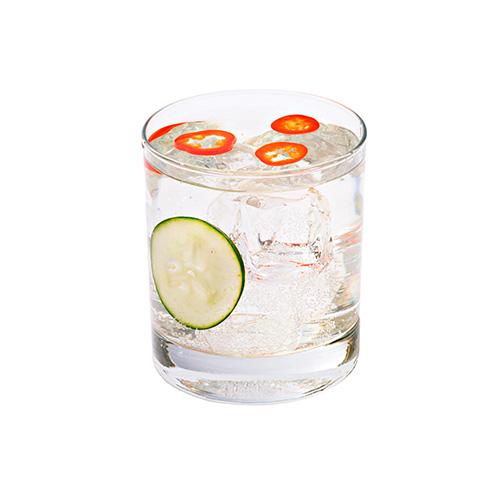 Cucumber-Chili-Cooler---500