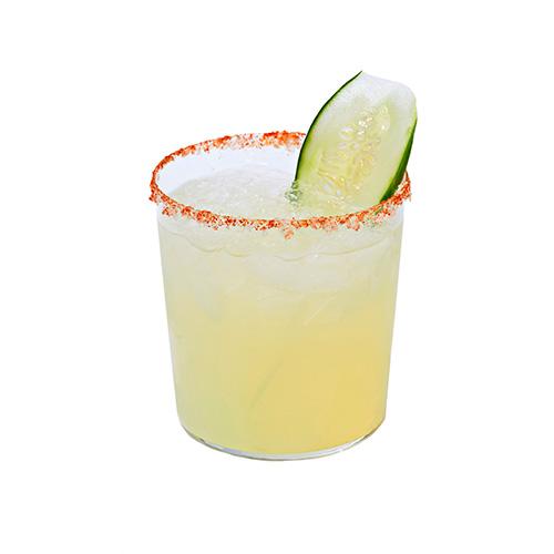 Cucumber-Chill-Margarita---500