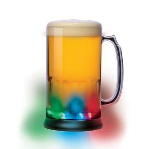 LED-Beer-Mug-600