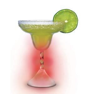 LED-Margarita-Glass-600