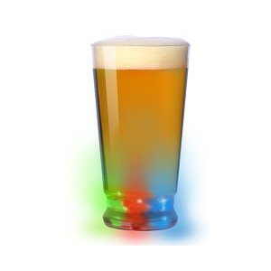 LED-Pint-Glass-600