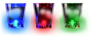 LED-Shot-Glass-600