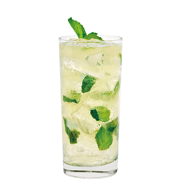 Lucky-March-Mojito-600px