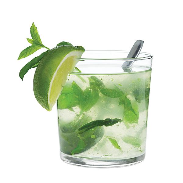 Mint-Margarita-600px