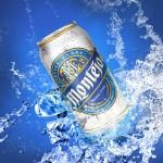 Anheuser-Busch to Import Montejo