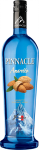 Pinnacle Vodka Launches New Amaretto Flavor