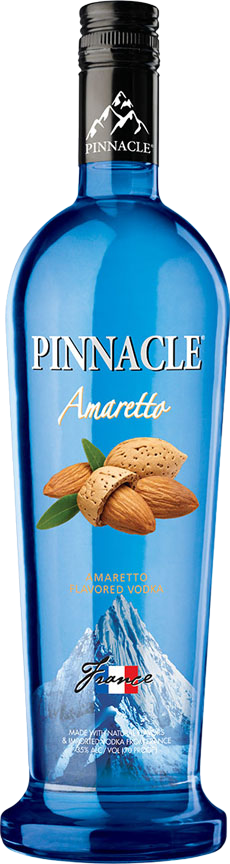 PinNcle-Amaretto