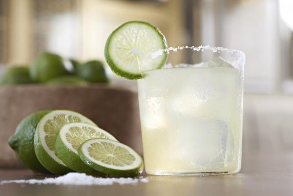 Sauza Classic Margarita - 1200
