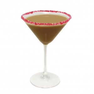 Sauza_ChocolatePeppermintMargarita