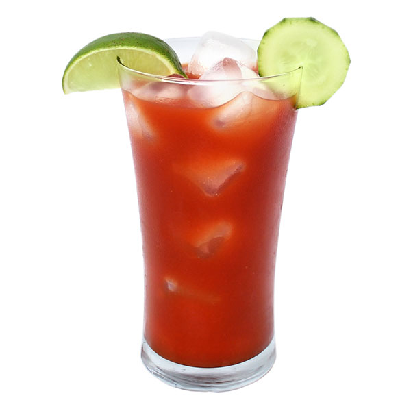 She's-the-Boss-Bloody-Mary-600