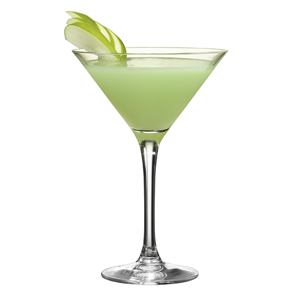 Sour-Apple-Margarita---600px