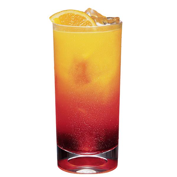 Southwest-Sunset-Margarita-600px