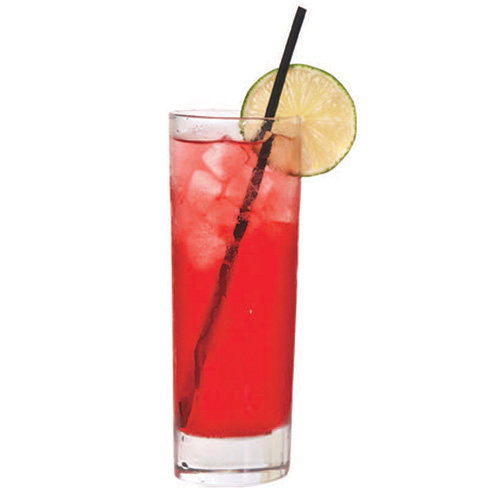 Splish-Splash-Margarita---500